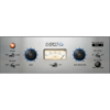 PreSonus Everest C100A Compressor