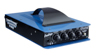 Radial Engineering Radial Headload Prodigy V8 Load Box and DI