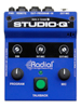 Radial Engineering StudioQ
