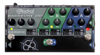 Tonebone Bassbone OD 2-Channel Bass Preamp