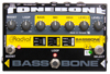 Radial Engineering Tonebone BASSBONE V2 Bass Preamp & DI Box
