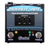 Radial Engineering Tonebone BIGSHOT ABY With Leds True-Bypass Switcher