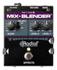 Radial Engineering Tonebone Mix-Blender Instrument Combiner