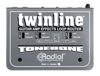 Radial Engineering Twinline