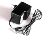 DC Power Adapter, 9V - 1A linear PSU