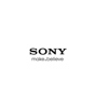 Sony Lemo Conversion Kit