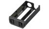 Sony Sony BATC-2AA Battery Case