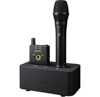 Sony Sony BC-DWZ1//EU Battery charger