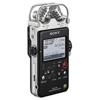 Sony PCM-D100/1
