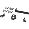 Sony RMM-HRD1//K rack mount kit