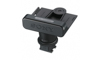 Sony Sony SMAD-P3D 2 channel MI Shoe adapter