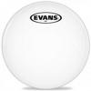 Evans TT16MXW