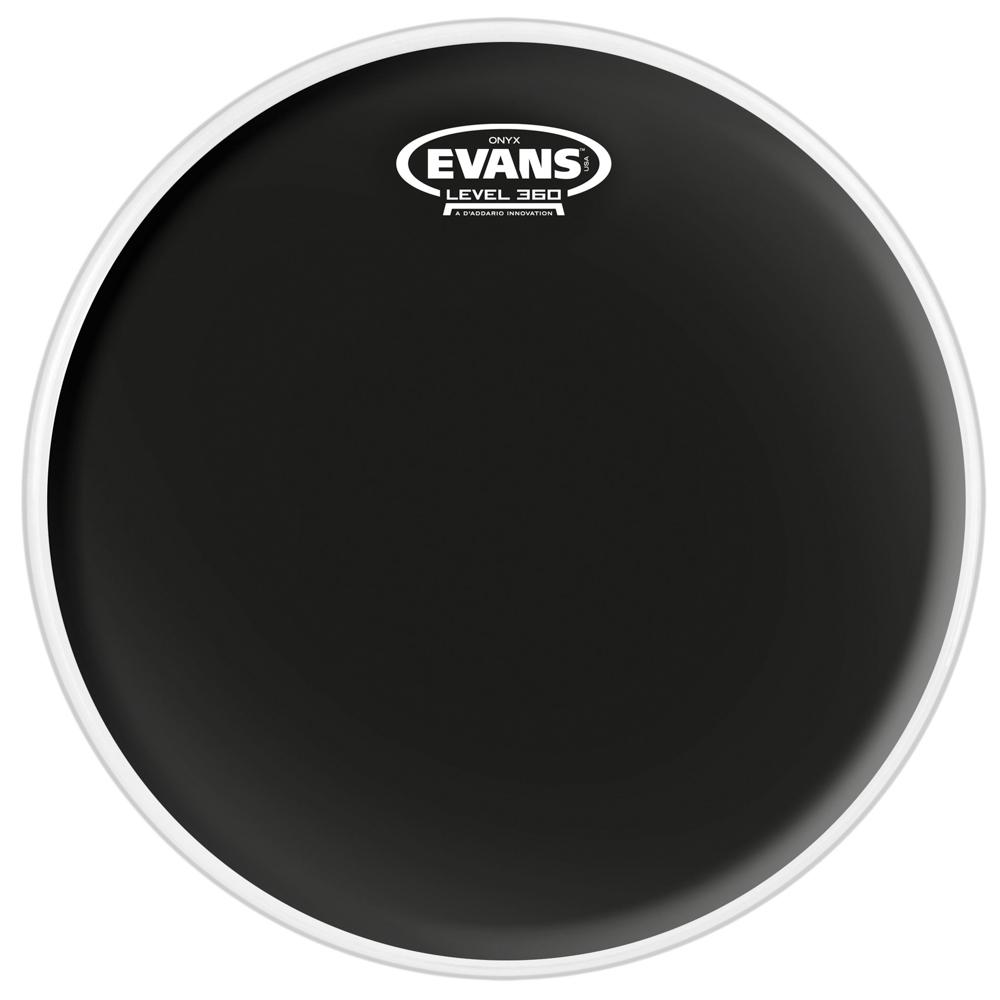 Evans B20ONX2