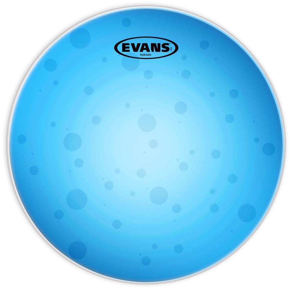 Evans BD22HB