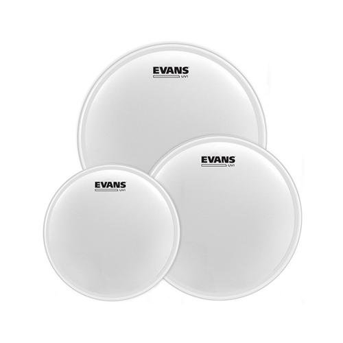 Evans ETP-UV1-F