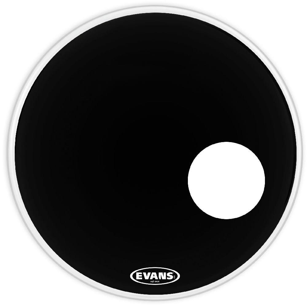 Evans BD20RONX