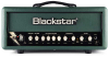Blackstar JJN-20 MkII - Ltd Ed