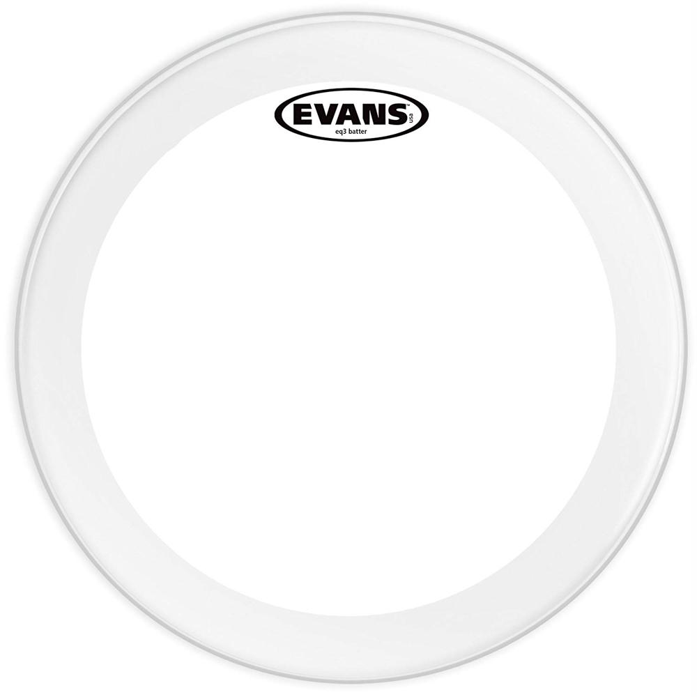 Evans BD26GB3C