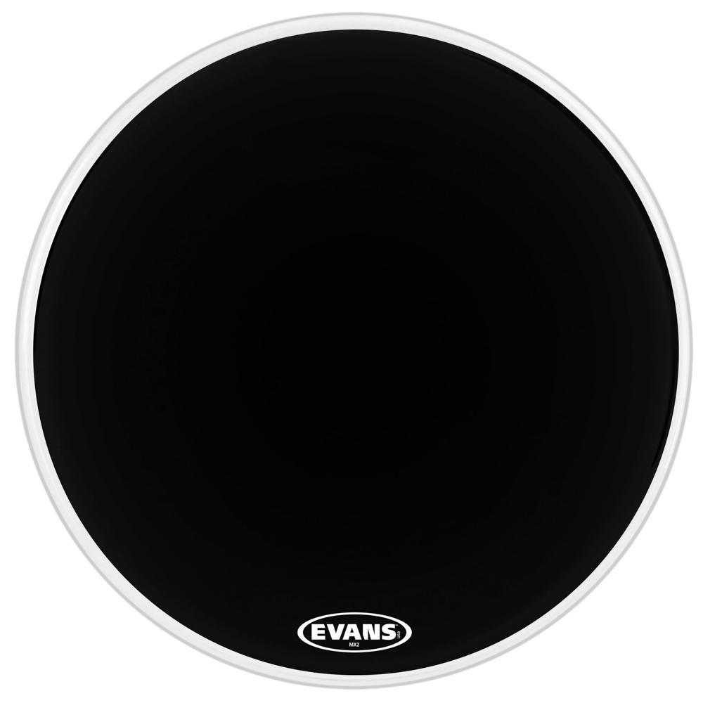 Evans BD20MX2B