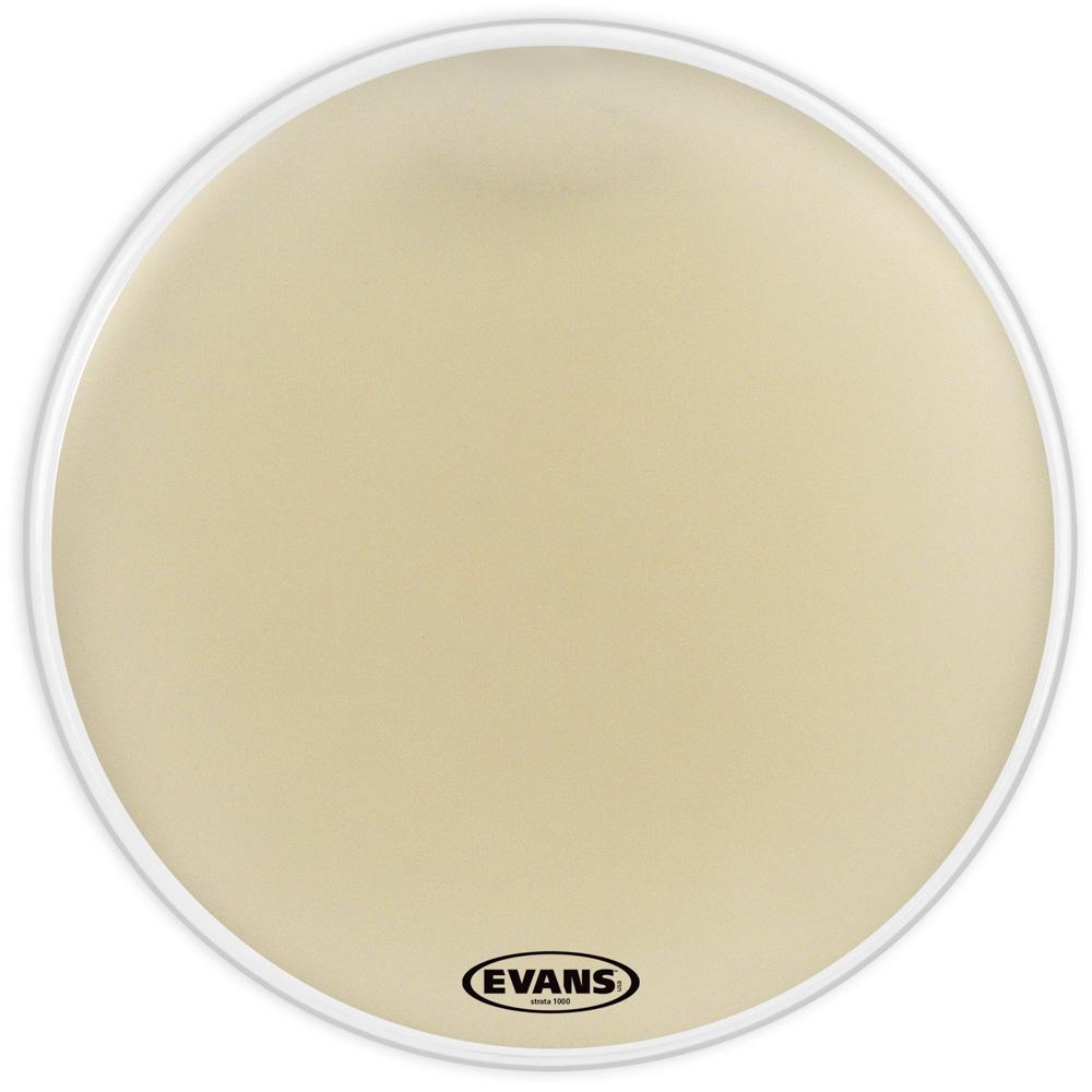 Evans CB2810S
