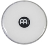 Meinl HE-HEAD-214