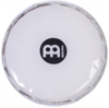 Meinl HEAD-80