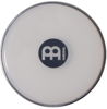 Meinl HEAD-35