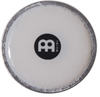 Meinl HEAD-101