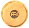 Meinl HEAD-15