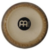 Meinl HEAD-16