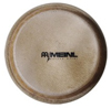 Meinl HEAD-17