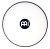 Meinl HEAD-19