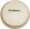 Meinl HEAD-01