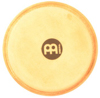 Meinl HEAD-05