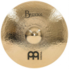 Meinl B24MR-B