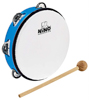 Nino Percussion NINO51SB