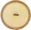 Nino Percussion HEAD-NINO910-10