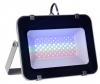 AFX Lights LF100-RGB