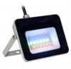 AFX Lights LF20-RGB