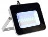 AFX Lights LF30-RGB