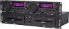 Ibiza Sound CDS-200
