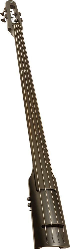 NS Design NXT4a-DB-BK