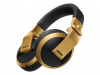 HDJ-X5BT-N [Bluetooth Gold]