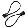 Planet Waves PW-ECT-2