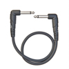 Planet Waves PW-CGTPRA-03