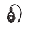 Planet Waves PW-AJL-02