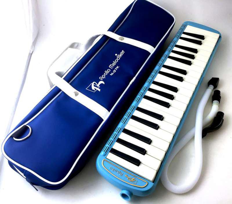 Soundsation PAC-MK37