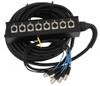 Soundsation SGBX10-0008