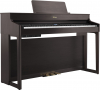 HP702-DR Digital Piano [Dark Rosewood]