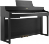 HP702-CH Digital Piano [Charcoal Black]